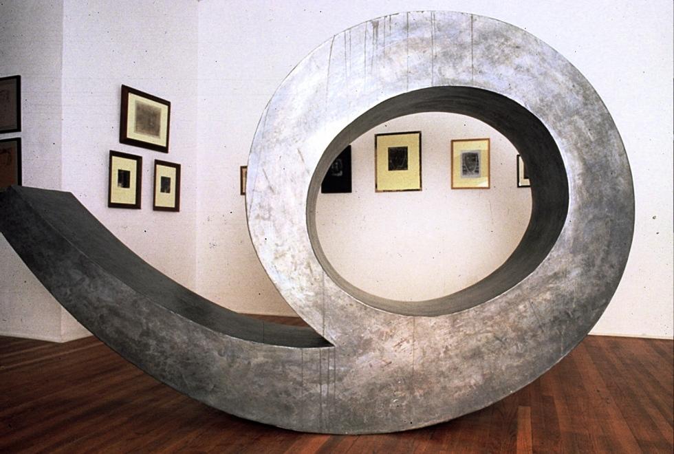 Slide (171)