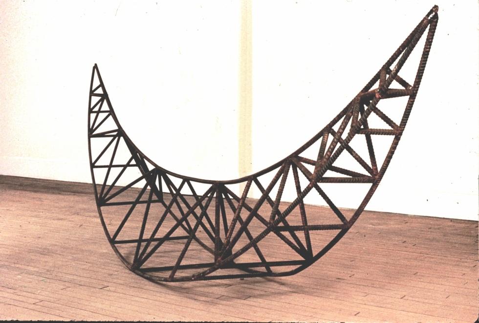 Slide (233)