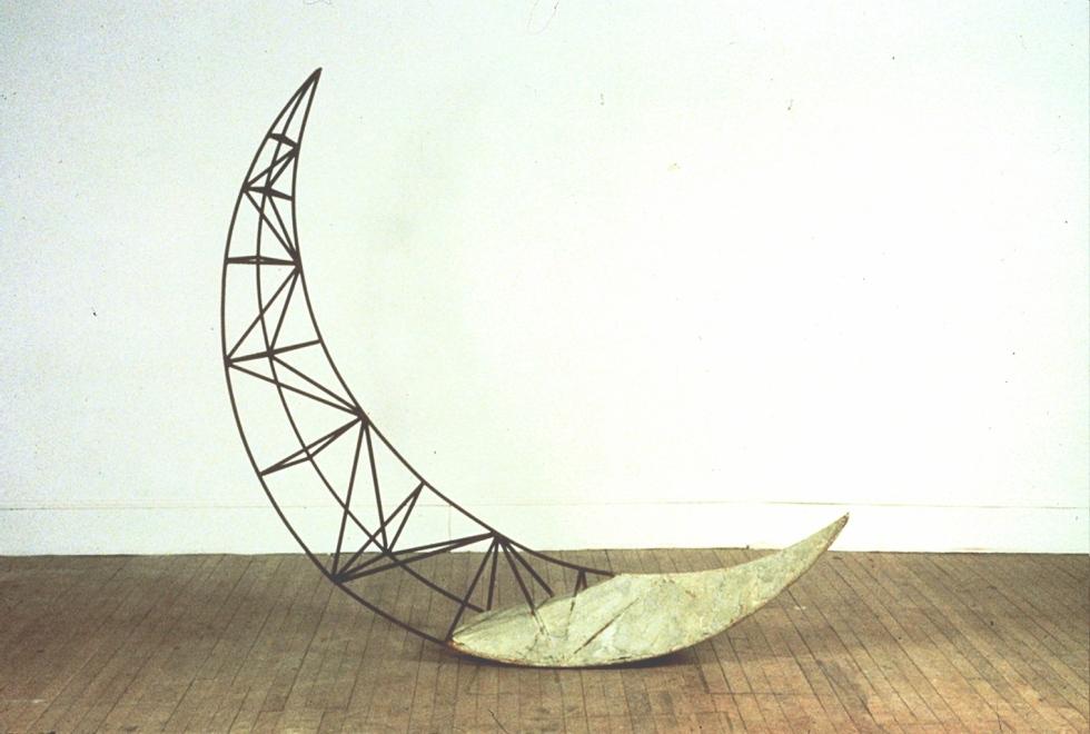 Slide (236)